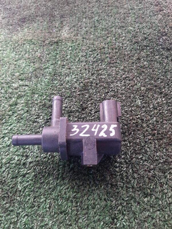 Клапан вакуумного усилителя тормозов Toyota Camry SCP100 1MZ-FE