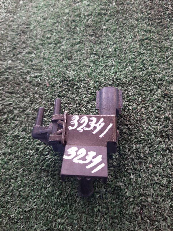 Вакуумный клапан (датчик абсолютного давления) Toyota Raum EXZ10 5E-FE