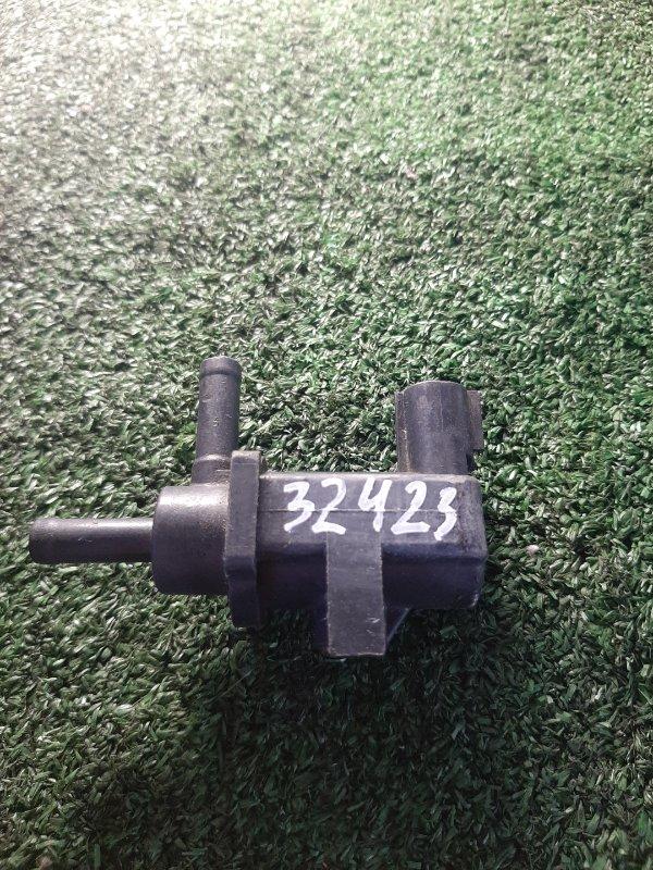 Клапан вакуумного усилителя тормозов Toyota Corolla ZZE122 1ZZ-FE