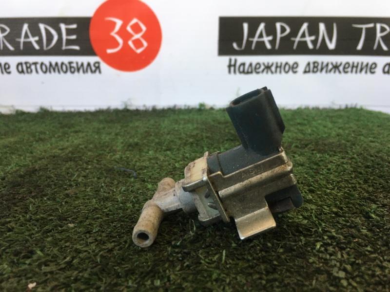 Клапан вакуумного насоса Toyota Ist NCP61 1NZ-FE