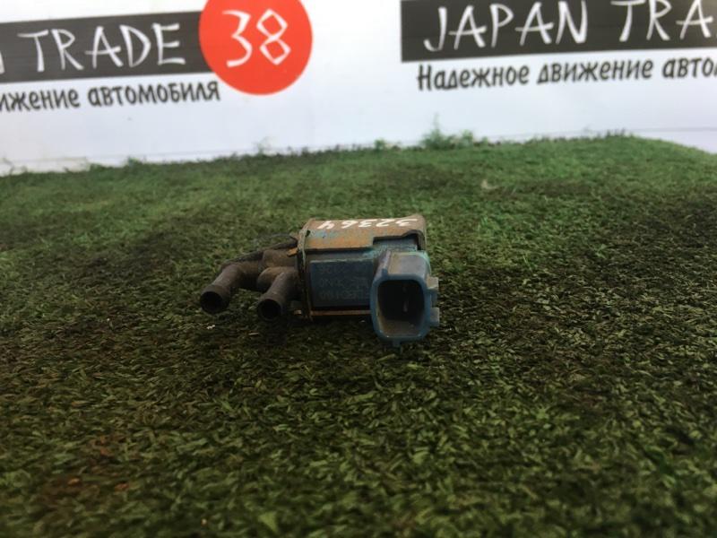 Датчик вакуумный Nissan X-Trail T30 QR20DE