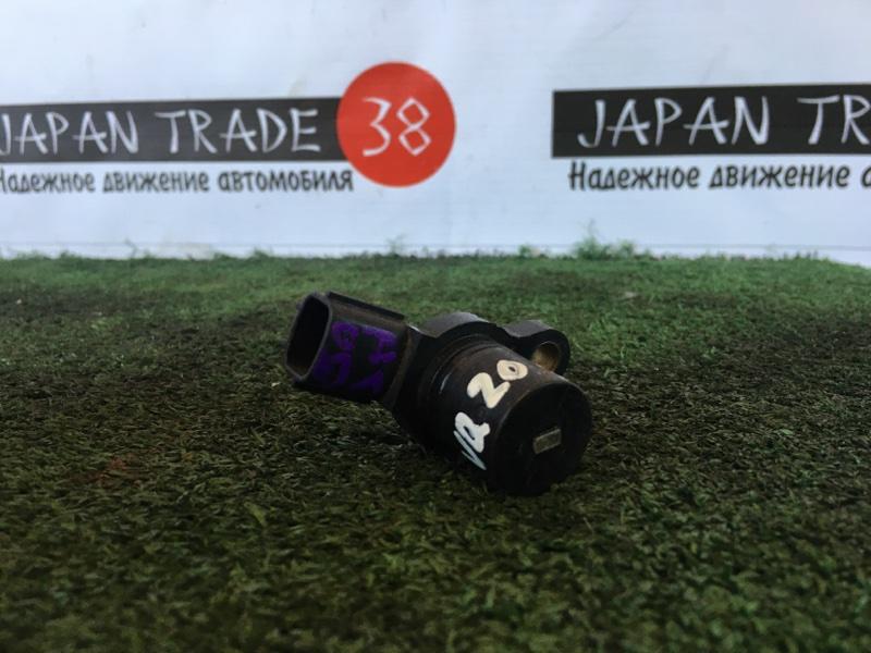 Датчик положения распредвала Nissan Bassara JU30 VQ20DE