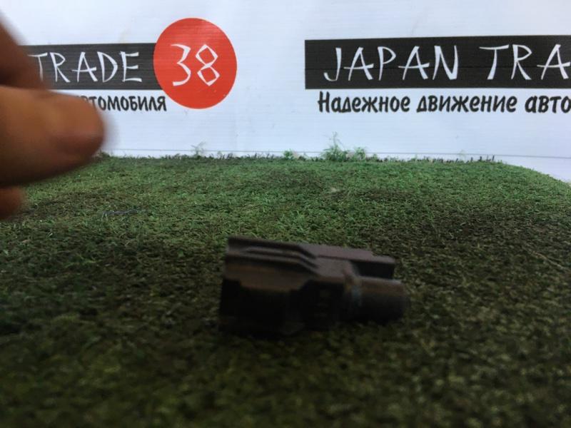 Датчик температурный Toyota KZN185 1KZ-TE