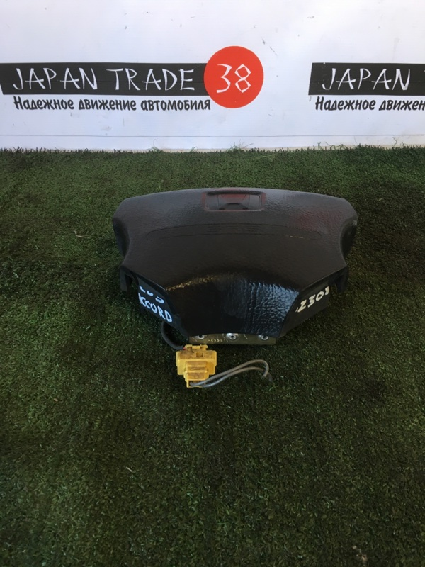 Подушка безопасности Honda Accord CD3 F18B