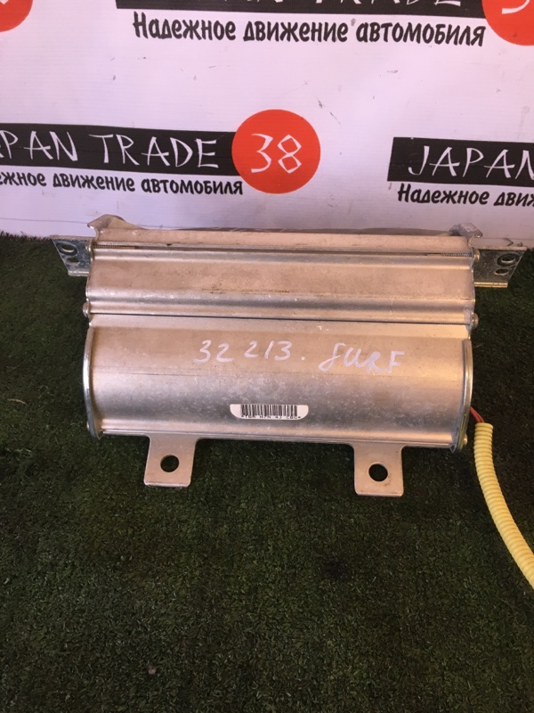 Подушка безопасности Toyota Hilux Surf VZN185W 1KZTE