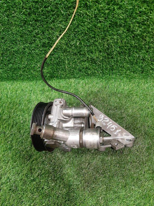 Гидроусилитель руля Bmw 5 Series E60 N52B30 2008