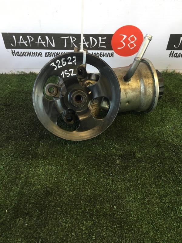 Гидроусилитель руля Toyota Vitz SCP11 1SZ-FE