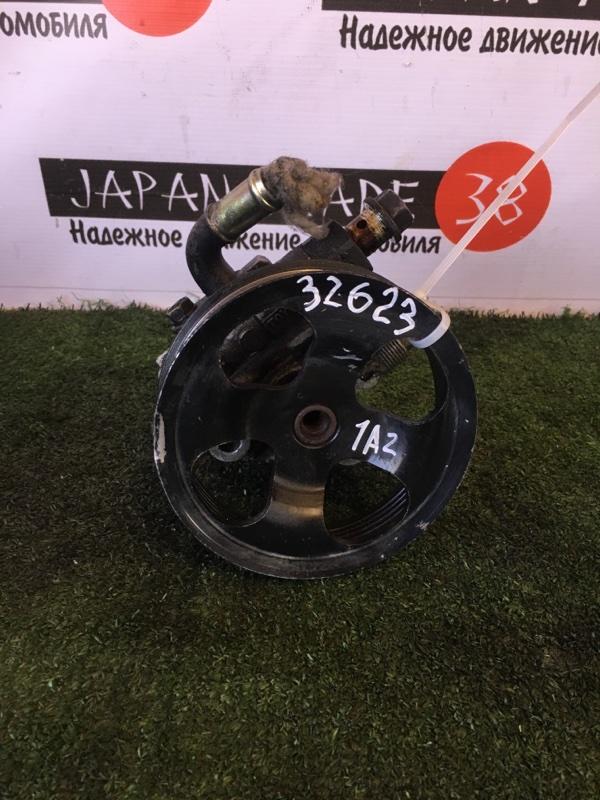 Гидроусилитель руля Toyota Ipsum ACV30 1AZ-FE