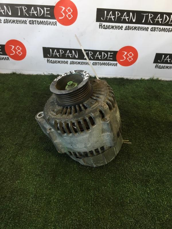 Генератор Honda Inspire J25A
