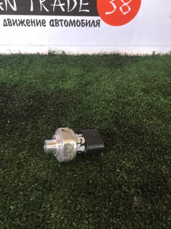 Датчик давления компрессора кондиционера Lexus Es200 ASV60 4JM