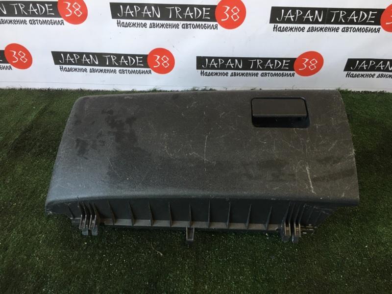 Бардачок Toyota Hiace KDH205