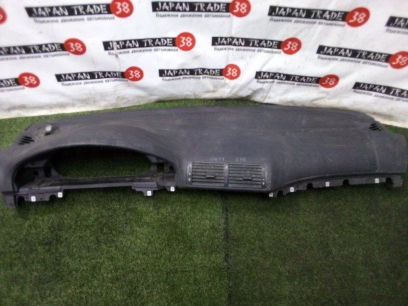 Торпедо Bmw 5 Series E39