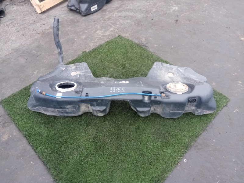 Бак топливный Bmw 5 Series E39 M54B30