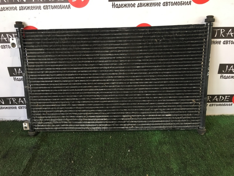 Радиатор кондиционера Honda Inspire LA-UA5 F20B2