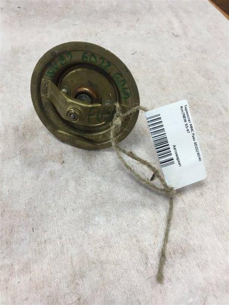 Термостат Mmc Fuso 6D22/6D40 93