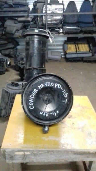 Корпус воздушного фильтра Nissan Diesel/condor MK120 FD46T 94