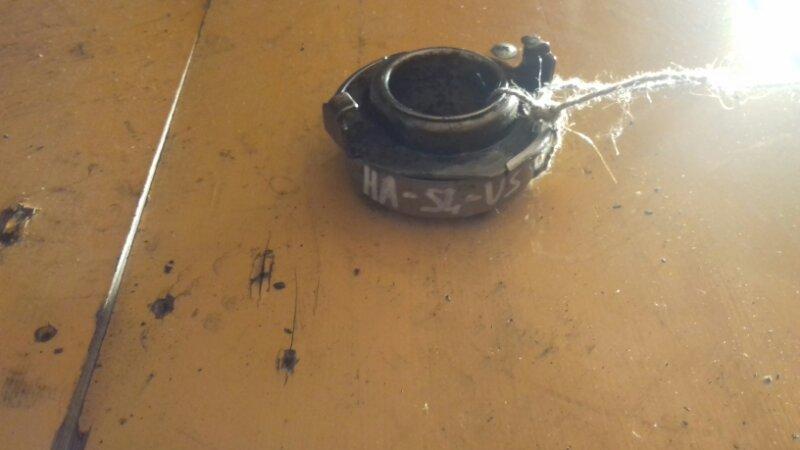 Выжимной подшипник Mazda Titan WEFAT/WGLAT SL/HA/VS 89