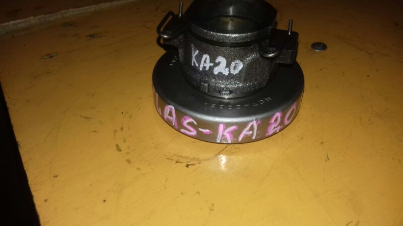 Выжимной подшипник Nissan Atlas F23 KA20/NA20 99
