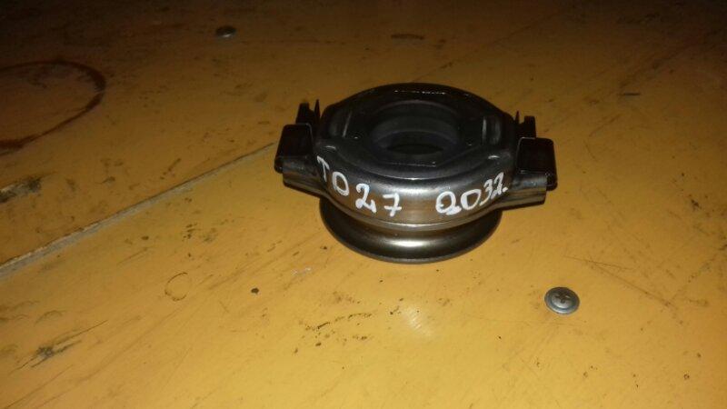 Выжимной подшипник Nissan Atlas F23 TD25/TD27/QD32 93