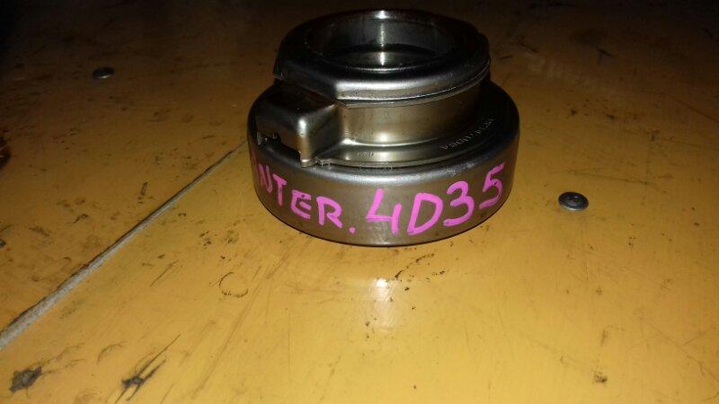 Выжимной подшипник Mmc Canter FE516-639 4D33/4D35/4D36 94