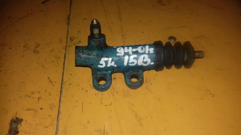 Рабочий цилиндр сцепления Toyota Dyna BU66-212/LY102-211 B/14B/15B/3L/5L 89
