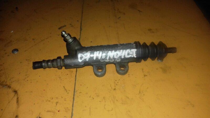 Рабочий цилиндр сцепления Hino Dutro N04C-T 07