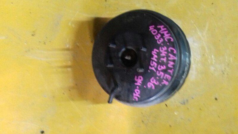 Вакуум тормозов Mmc Canter FE516-639 4D33/4D34T/4D35/4D36/4M51 94
