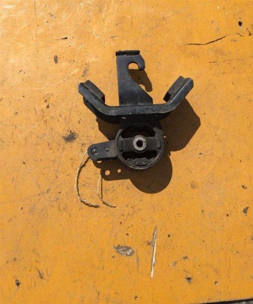 Подушка кабины Nissan Atlas/condor F23/H41 TD23/TD25/TD27/QD32/FD42/FD46/KA20 93 задняя правая