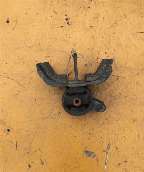 Подушка кабины Mazda Titan TF/TM/VS/FE/WL 91 задняя правая