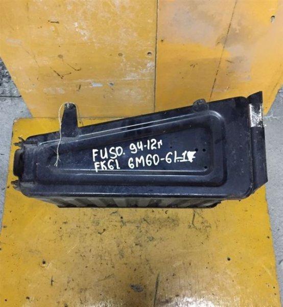 Ящик под аккумулятор Mmc Fuso FK71HG/FK71HJ 6M61 99