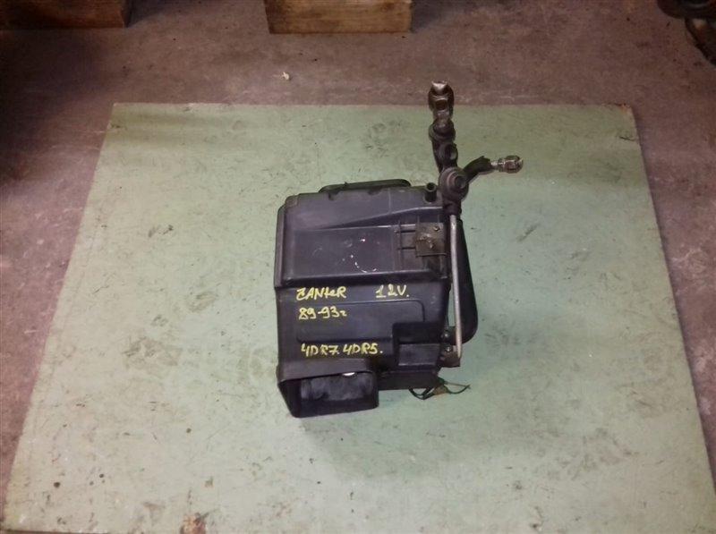 Корпус кондиционера Mmc Canter FB300-328 4DR5/4DR7 89