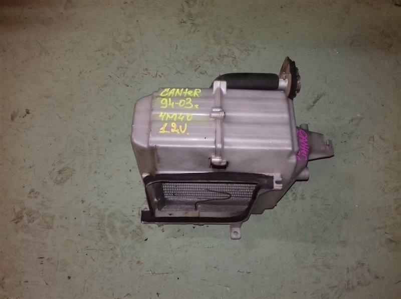 Корпус кондиционера Mmc Canter FB501-511 4M40 94