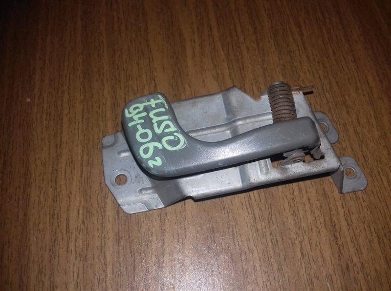 Ручка дверная Mmc Fuso FK618-668/FK71/FK64FN 6M60/6M61/6D16/6D17 94 правая