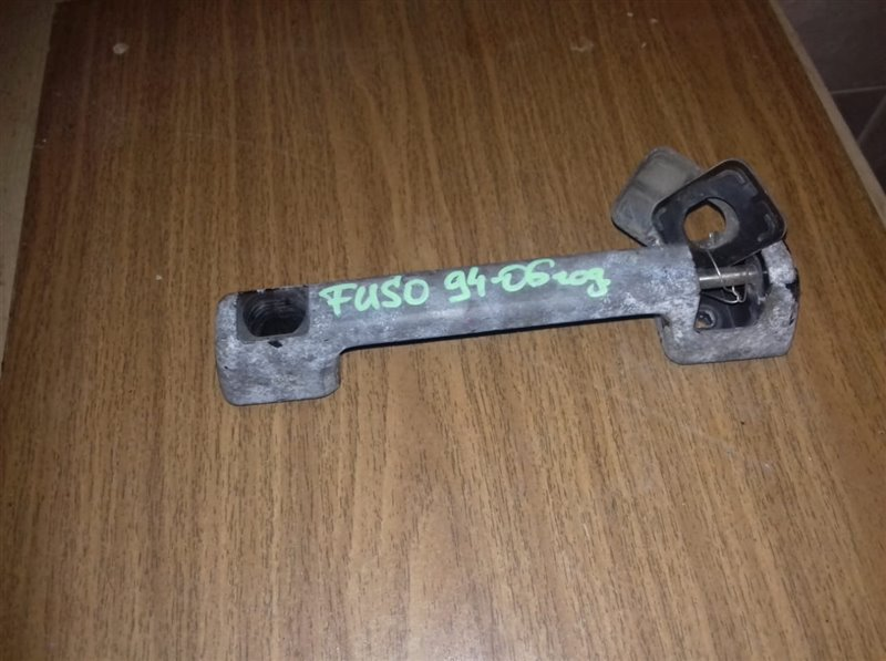 Ручка капота Mmc Fuso FK618-668/FK71/FK64FN 6M60/6M61/6D16/6D17 94