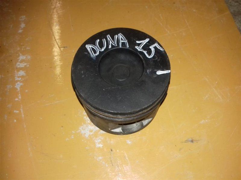 Поршень Toyota Dyna BU102-222 15B 94