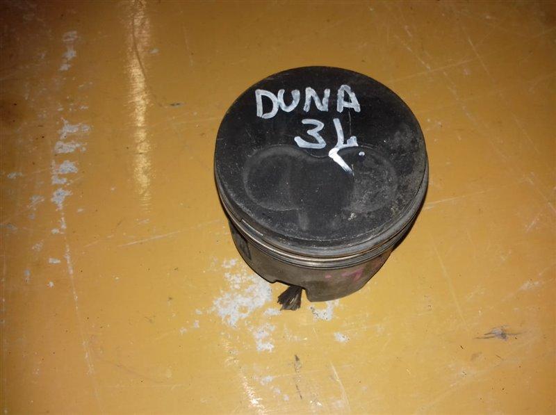 Поршень Toyota Dyna LY102-211 3L 94