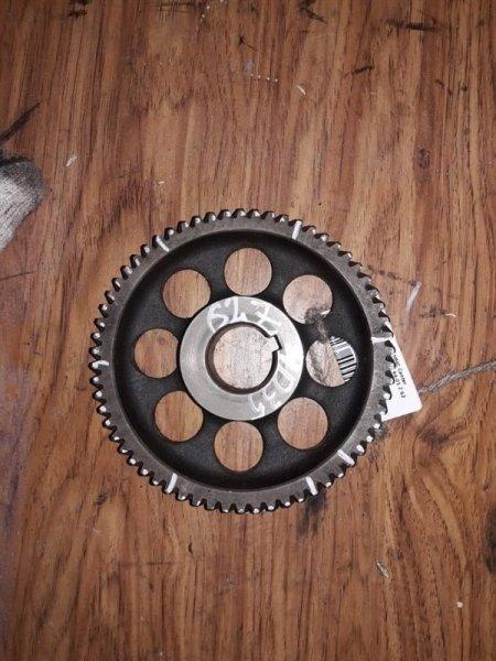 Шестерни зажигания Mmc Canter FE507-639 4D33/4D35 94