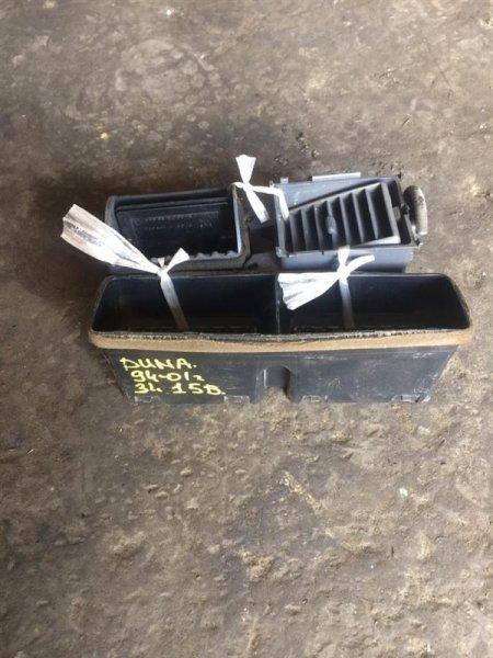 Воздуходувки Toyota Dyna BU102-222/LY102-131 3B/15B/3L/5L 94