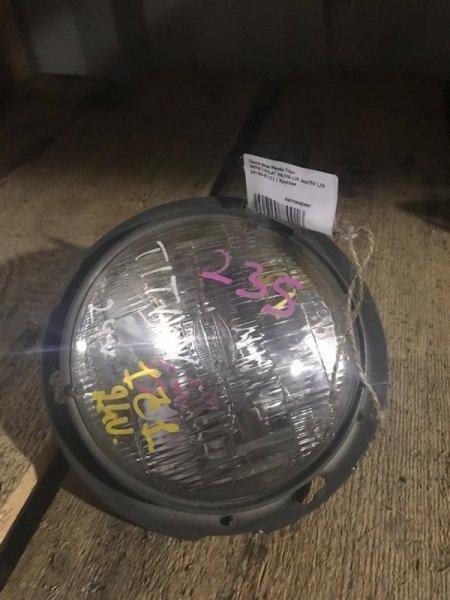 Лампа фара Mazda Titan WEFAT/WGLAT XA/HA 84