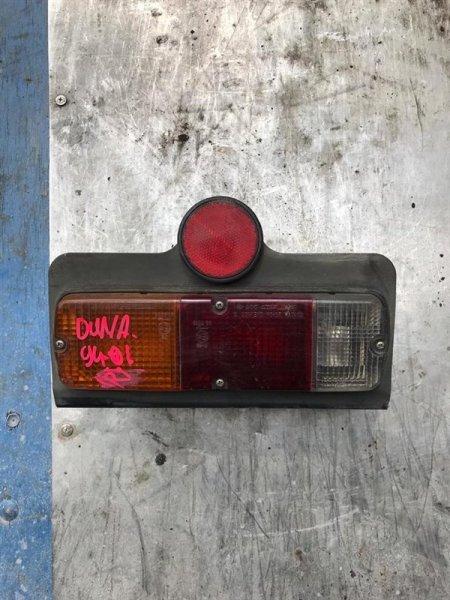 Стоп в сборе Toyota Dyna правый