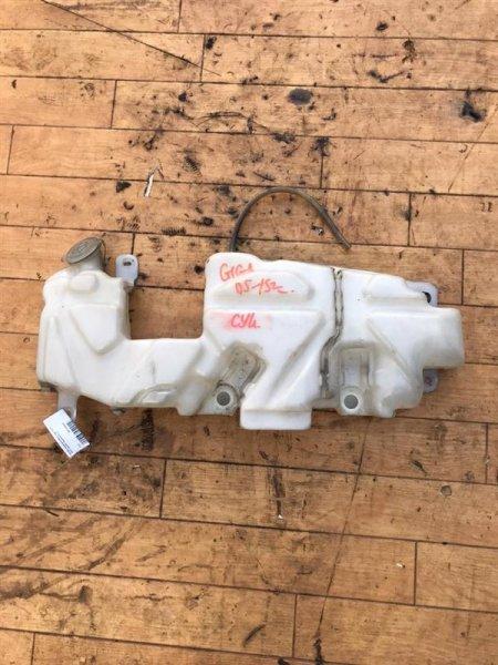 Бочек омывателя Isuzu Giga CYL77 6UZ1 05