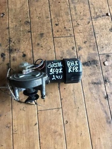 Моторчик дворников Nissan Diesel CD52-54 RF8/RH8 91