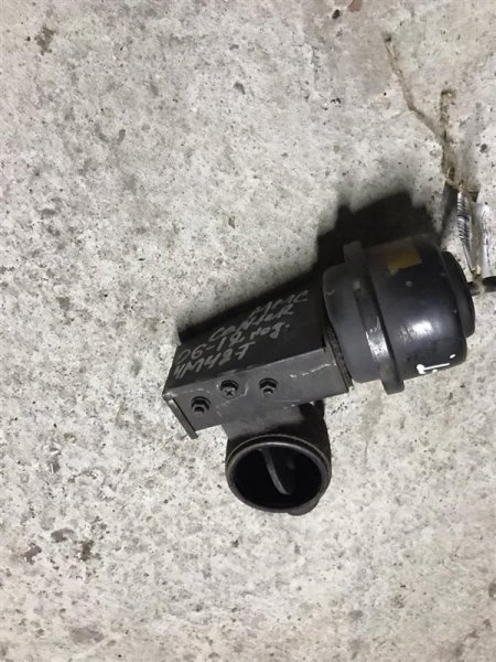 Горный тормоз Mmc Canter FB70-72 4M42T 06