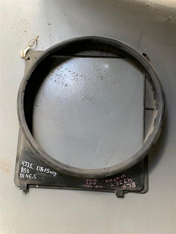 Диффузор Isuzu Elf NPR85 4JJ1T 08
