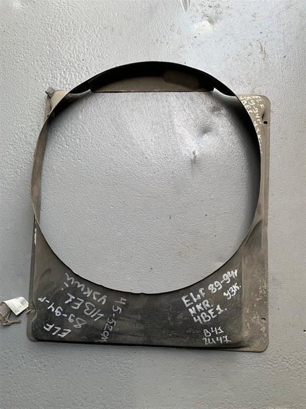 Диффузор Isuzu Elf NKR56-59 4BE1 89
