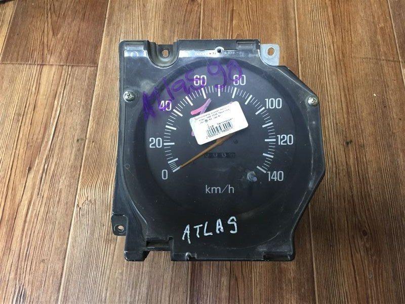 Спидометр Nissan Atlas H40/F22 FD35/TD27 89