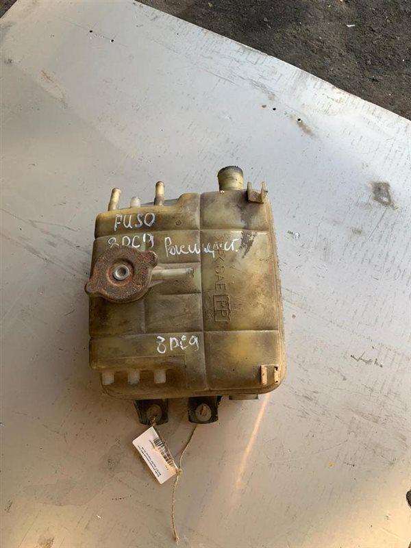 Бочек расширительный Mmc Fuso 8DC9TT 91