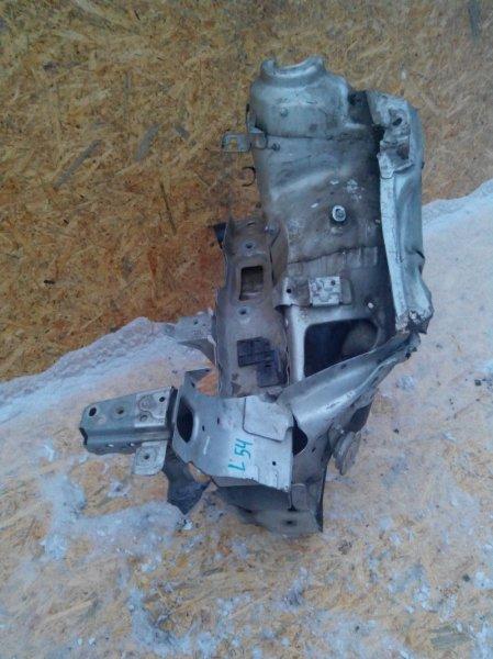 Лонжерон Chevrolet Cruze J300 F16D3 2011 передний левый