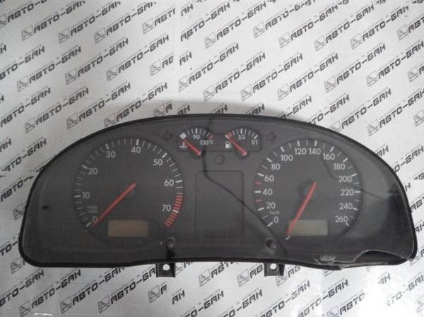 Панель приборов Volkswagen Passat B5 3B AHL 1998