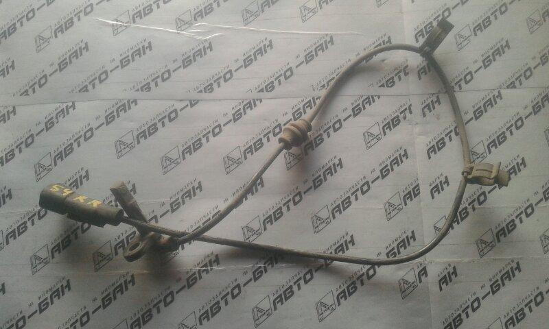 Датчик abs Chevrolet Cruze J300 F16D3 2011 задний левый